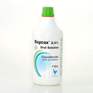 bazcox