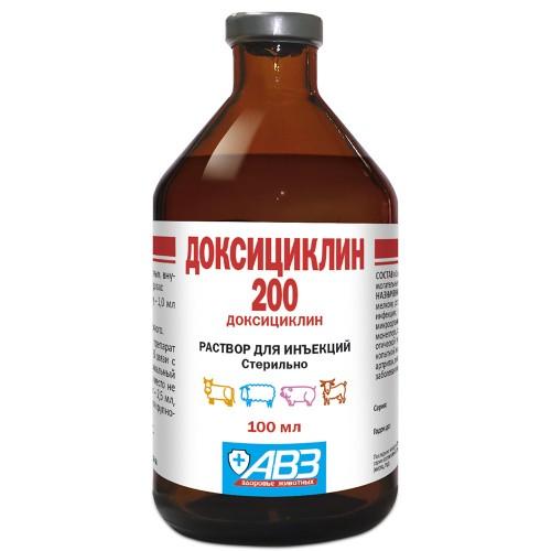 doxiciklin_200_100ml-500x500