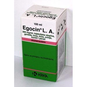 egocin-l.a-200mg.ml-100ml