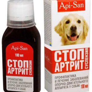 stop-artrit-dlya-sobak