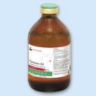 thilosin-50