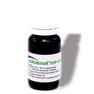 bajoflaj-1-10ml-naruzhnoe-bajer