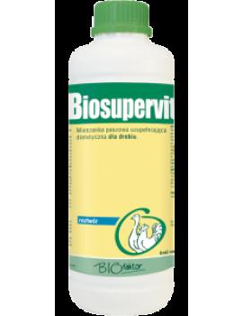 biosupervit.1_l-270x350