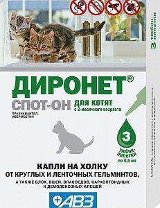 dironet_spot-on_4