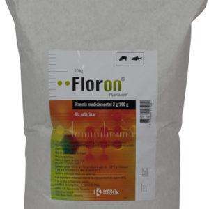 floron_premix_10kg
