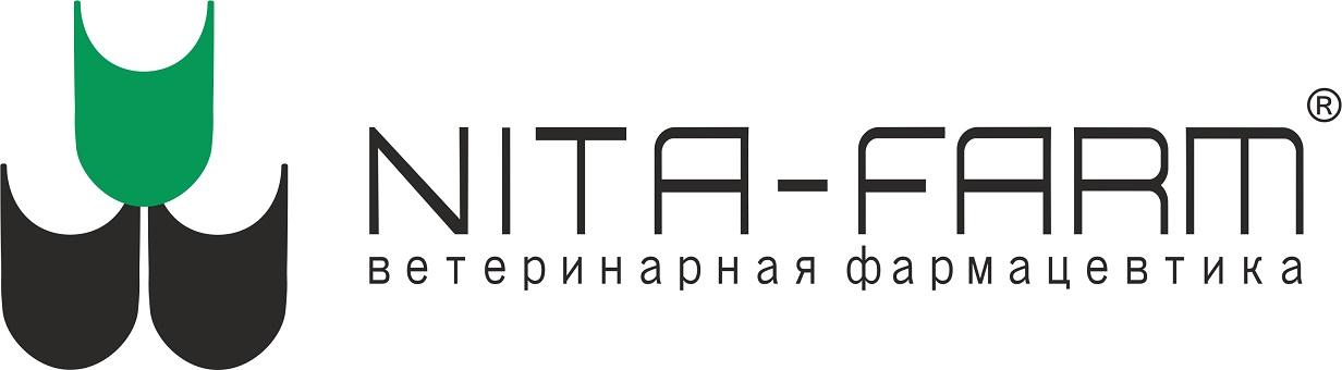 Nita-Farm