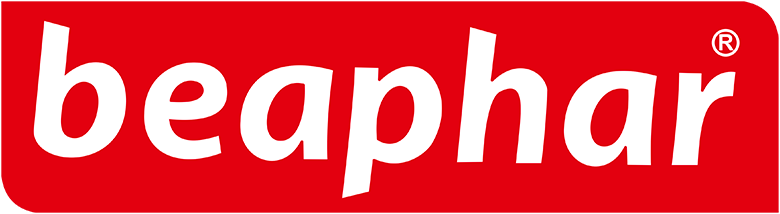 Beaphar