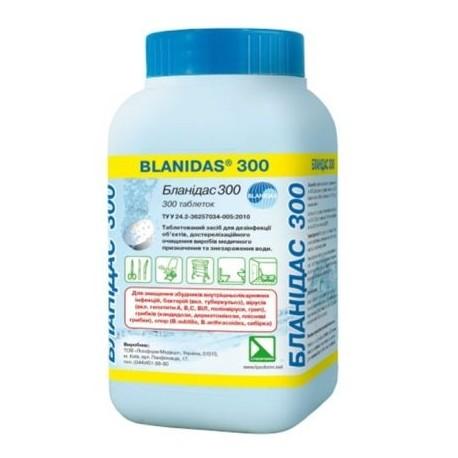 blanidas-300