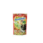 Beaphar-–-ROULETTIES-MIX-CAT-catnip-cheese-shrimp-152.6G