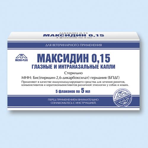 maxidin-015