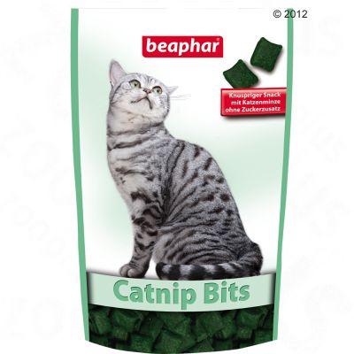 192112_beaphar_catnip_bits1_6
