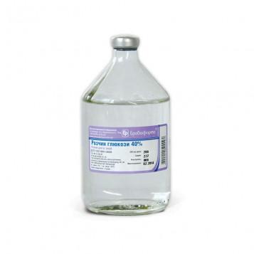 7_p.119_glukoza