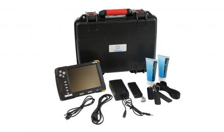 23500-1005_ultrasound-device
