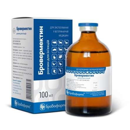 Brovermectin-1-100ml-box-ua-442x442