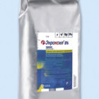 enroxil-5-1kg-6x9